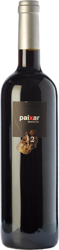 Paixar 2013