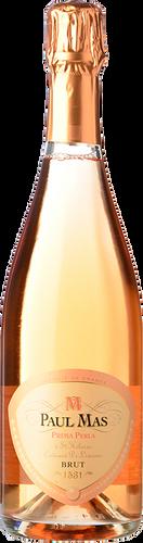 Paul Mas Cremant de Limoux Rosé