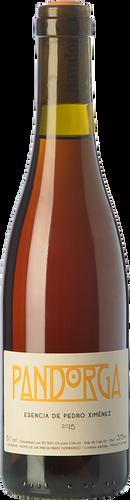 Pandorga PX 2015 (0,37 L)