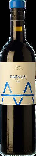 AA Parvus Syrah 2018
