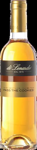Di Lenardo Pass the Cookies! 2017 (0.5 L)