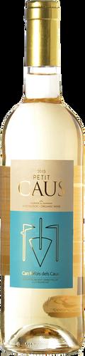 Petit Caus Blanco 2019