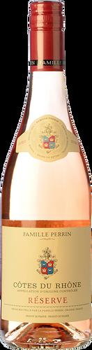Perrin Côtes du Rhône Réserve Rosé 2020