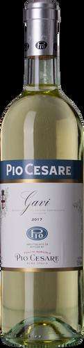 Pio Cesare Gavi 2019