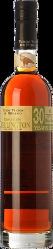 Palo Cortado Wellington 30 Años VORS (0,5 L)