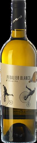 Pedalier Albariño 2017