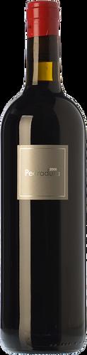 Pedradura 2011