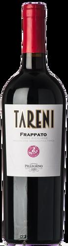 Pellegrino Tareni Frappato 2020