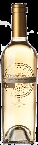 Pellegrino Moscato Giardino Pantesco 2019 (0,5 L)