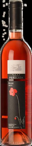Perelada Rosado 2019