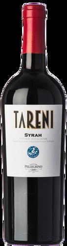 Pellegrino Tareni Syrah 2019