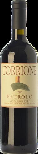 Petrolo Torrione 2015