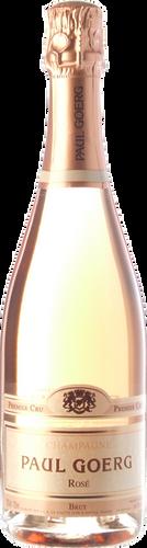 Paul Goerg Rosé