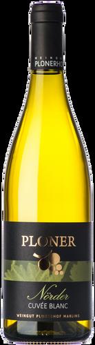 Plonerhof Nörder Cuvée Blanc 2018