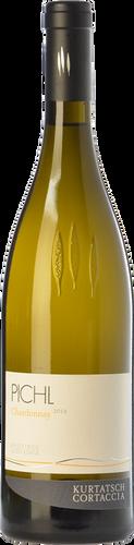 Cortaccia Chardonnay Pichl 2017