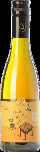 Jermann Picolit Dolce Della Casa 2015 (0.37 L)
