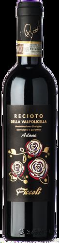 Piccoli Recioto Adone 2013 (0,37 L)