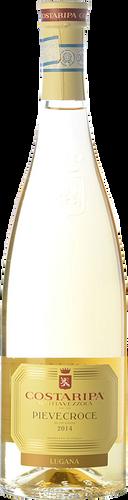 Costaripa Lugana Pievecroce 2019