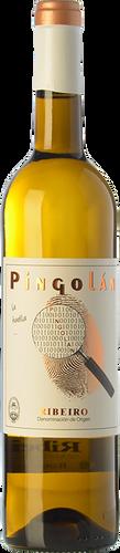 Pingolan 2017