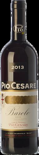 Pio Cesare Barolo 2017