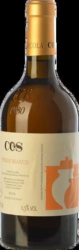 Cos Pithos Bianco 2019