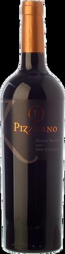 Pizzorno Tannat Reserva 2010