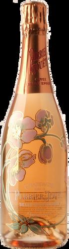 Perrier-Jouët Cuvée Belle Époque Rosé 2012