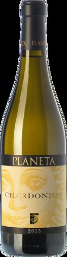 Planeta Menfi Chardonnay 2018