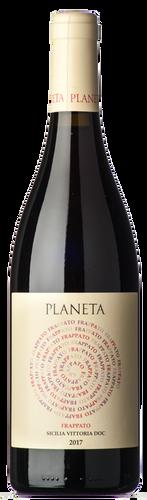 Planeta Vittoria Frappato 2018