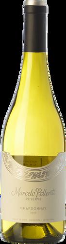 Pelleriti Reserve Chardonnay 2016