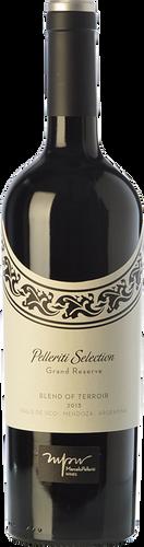 Pelleriti Selection Blend of Terroir 2013