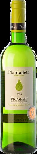 Plantadeta Blanc 2019