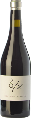 Pinot Noir de Capçanes 2018