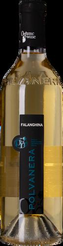 Polvanera Falanghina 2018