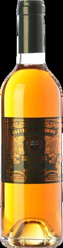 Castello Pomino Pomino Vin Santo 2011 (0,37 L)