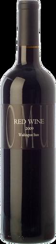 Pomum Red Wine 2015