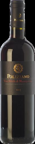 Poliziano Vino Nobile di Montepulciano 2017