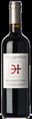 Poggerino Primamateria 2016
