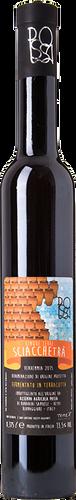 Possa Sciacchetrà in Terracotta 2017 (0.37 L)