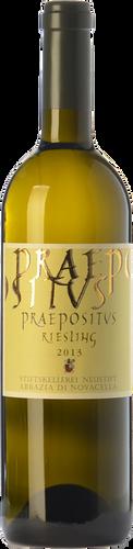 Abbazia di Novacella Riesling Praepositus 2018