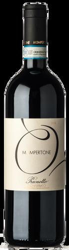 Prunotto Monferrato Rosso Mompertone 2016