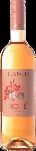 Planeta Rosé 2019
