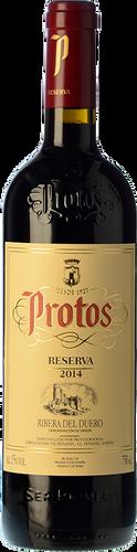 Protos Reserva 2015