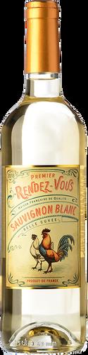 Premier Rendez-Vous Sauvignon 2019