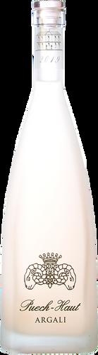 Château Puech-Haut Argali Rosé 2019