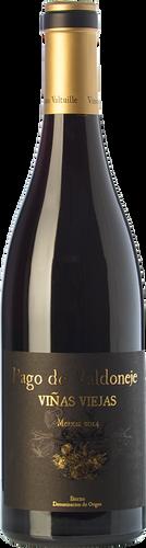 Pago de Valdoneje Viñas Viejas 2016