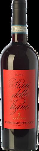 Pian delle Vigne Rosso di Montalcino 2019
