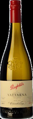 Penfolds Yattarna Chardonnay 2015