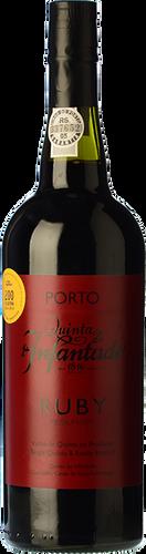 Quinta Do Infantado Porto Ruby