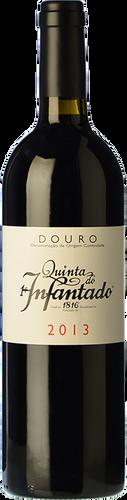 Quinta Do Infantado Douro 2015